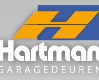 Hartman Garagedeuren