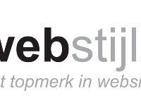 Webstijl