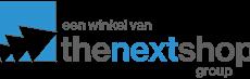 beamerwebwinkel.com
