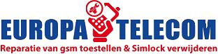 Samsung reparatie Den Haag