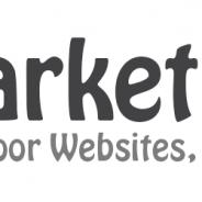 SeoMarketingDeals.com helpt u stijgen