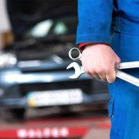 Zoek jij een geschikte autobedrijf?
