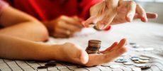 Goede schuldhulp voor ondernemers