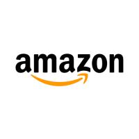 Amazon uitbesteden