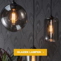 Lampen online kopen