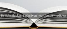 Tekst controleren door de schrijfdokter