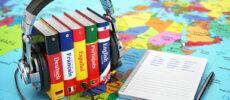 Zakelijke communicatie Engels