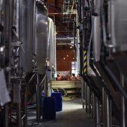 Brouwerij verpakkingen bestellen