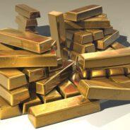 Kilo goud kopen