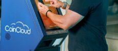 goedkoopste pinautomaat