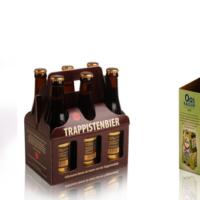 Bierverpakkingen laten maken